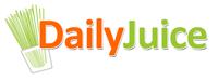 dailyjuice