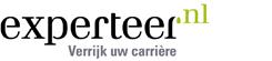 experteer logo
