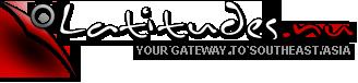 latitudes_logo