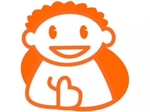 SEO Onlineticketshop