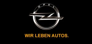 slogan Opel