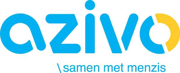 azivo logo