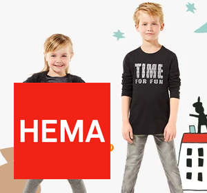 <span>Hema</span><i>→</i>