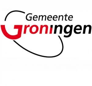 <span>Gemeente Groningen</span><i>→</i>